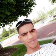 mohamedr69215's profile photo