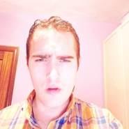 manolor117576's profile photo