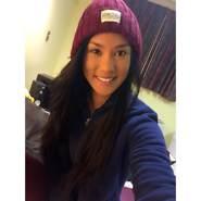 jannyf576944's profile photo
