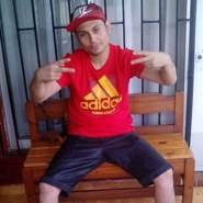 joses42's profile photo