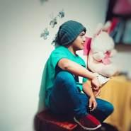jhonnathana577591's profile photo