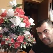 user_dzm241's profile photo