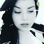 saidad15's profile photo