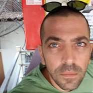 marino83711's profile photo