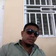 johnyj60's profile photo