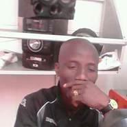 falloud466375's profile photo