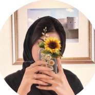 sarahtgflos's profile photo