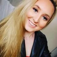 linda45llll's profile photo
