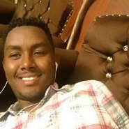 tameema381263's profile photo
