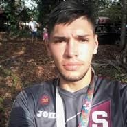 johanm68758's profile photo