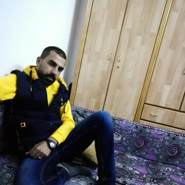 user261720985's profile photo