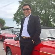 franklee660070's profile photo