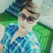 sameera415's profile photo