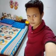 user_drgha71640's profile photo