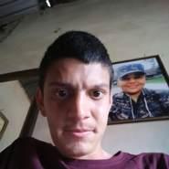 victord621057's profile photo