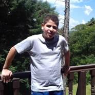gabrielf13411's profile photo
