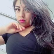 celinek408700's profile photo