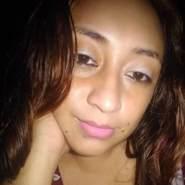 elizaorellana's profile photo