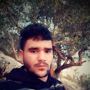 samerk160's profile photo
