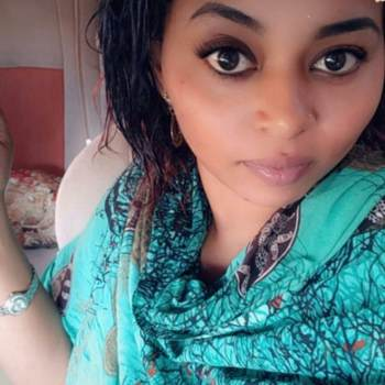 mhndy99_Khartoum_Холост/Не замужем_Женщина