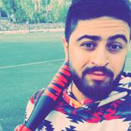 abdallahalrbaiaa's profile photo