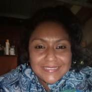 damaris41136's profile photo