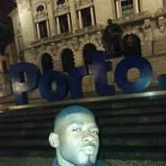 domd141's profile photo