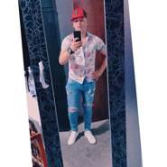 jesuss775795's profile photo
