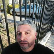rodrigop669's profile photo