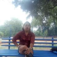 isabela238654's profile photo
