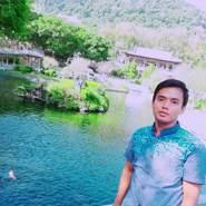 albumk's profile photo