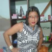 leonora85's profile photo