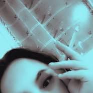 maf6826's profile photo