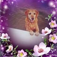 larrys711611's profile photo