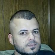seghary's profile photo