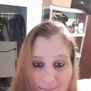 cccccgriego's profile photo