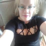 marya838740's profile photo