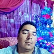 cesarb337's profile photo