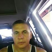 jeking660909's profile photo