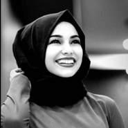 zumraa501977's profile photo