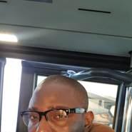 princea759289's profile photo