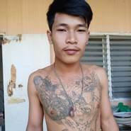 usergybe8075's profile photo