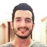 usergscf32's profile photo