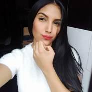 Anyyve's profile photo