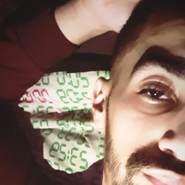 amine49015's profile photo
