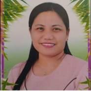 gina853193's profile photo