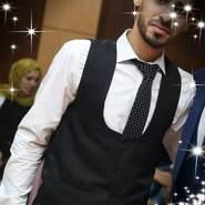doshaad's profile photo