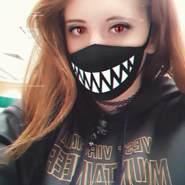 lilya53's profile photo