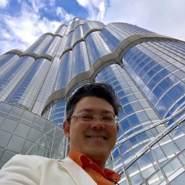 alexanderchoo686's profile photo