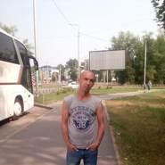 igor854587's profile photo